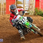 Motocross Bermuda, January 11 2015-131