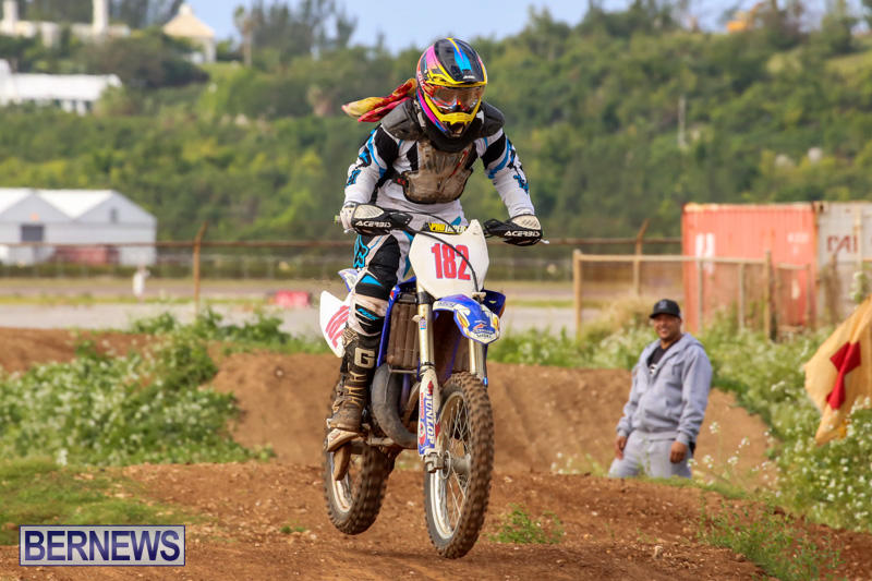 Motocross-Bermuda-January-11-2015-133