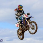 Motocross Bermuda, January 11 2015-134
