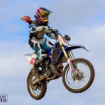 Motocross Bermuda, January 11 2015-135