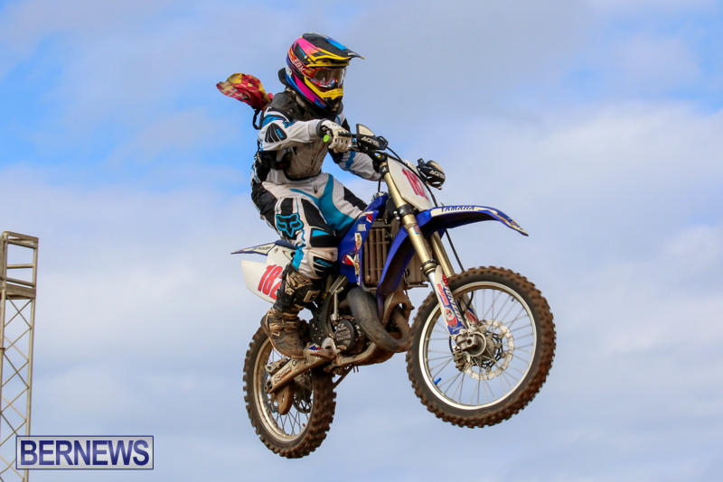 Motocross-Bermuda-January-11-2015-135