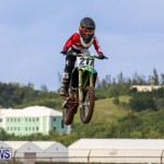 Motocross Bermuda, January 11 2015-136