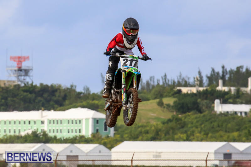 Motocross-Bermuda-January-11-2015-136