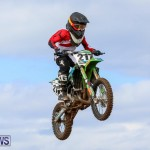 Motocross Bermuda, January 11 2015-137
