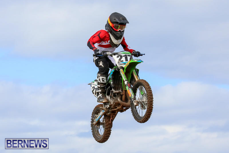 Motocross-Bermuda-January-11-2015-137