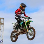 Motocross Bermuda, January 11 2015-138