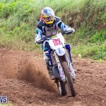 Motocross Bermuda, January 11 2015-139