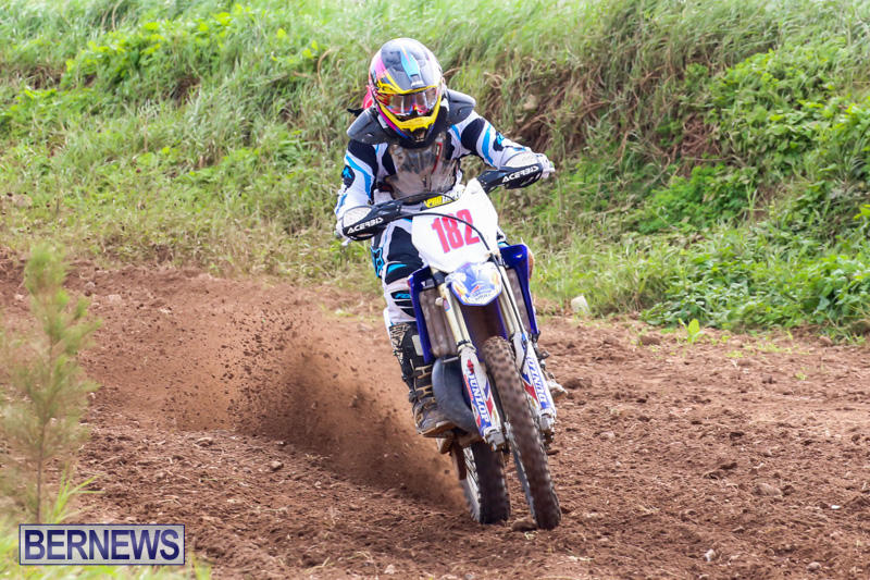 Motocross-Bermuda-January-11-2015-139
