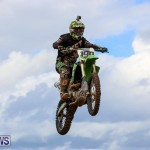 Motocross Bermuda, January 11 2015-14