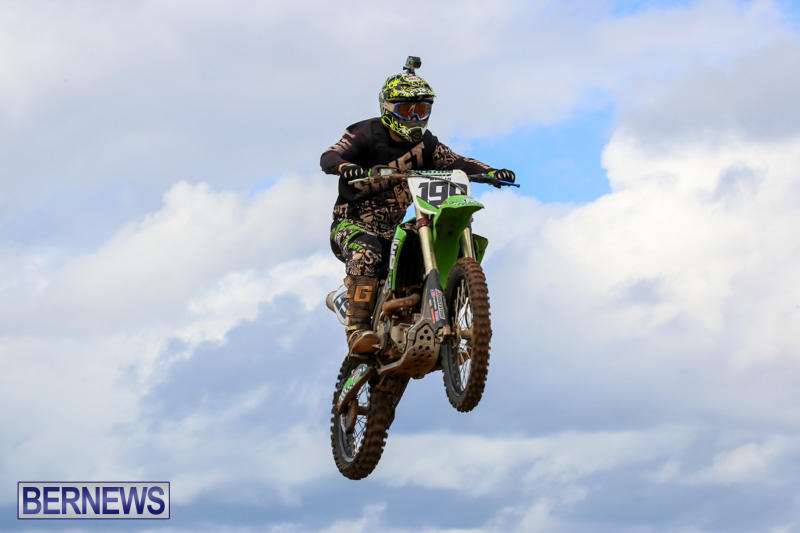 Motocross-Bermuda-January-11-2015-14