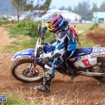 Motocross Bermuda, January 11 2015-141