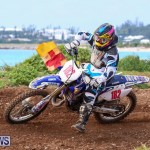 Motocross Bermuda, January 11 2015-142