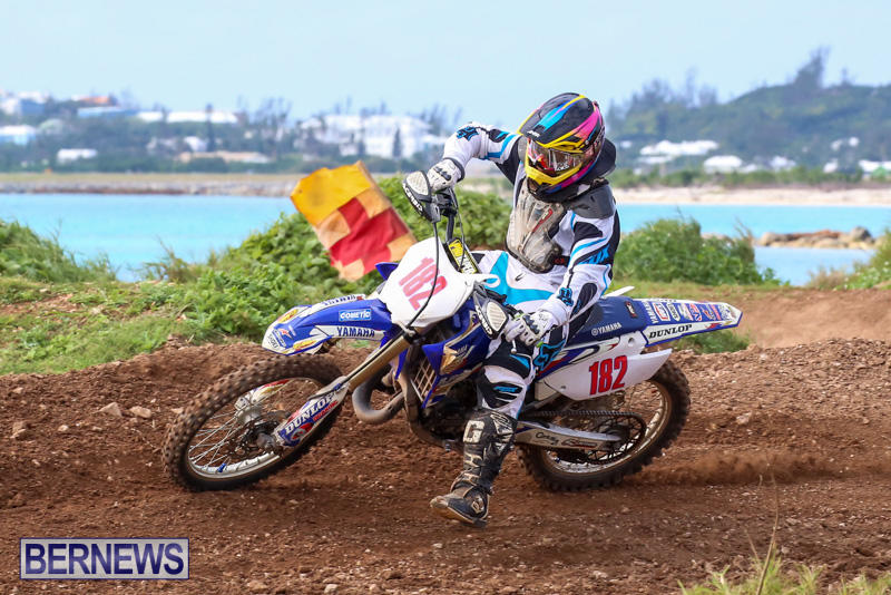 Motocross-Bermuda-January-11-2015-142