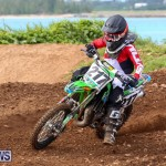 Motocross Bermuda, January 11 2015-143