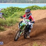 Motocross Bermuda, January 11 2015-144