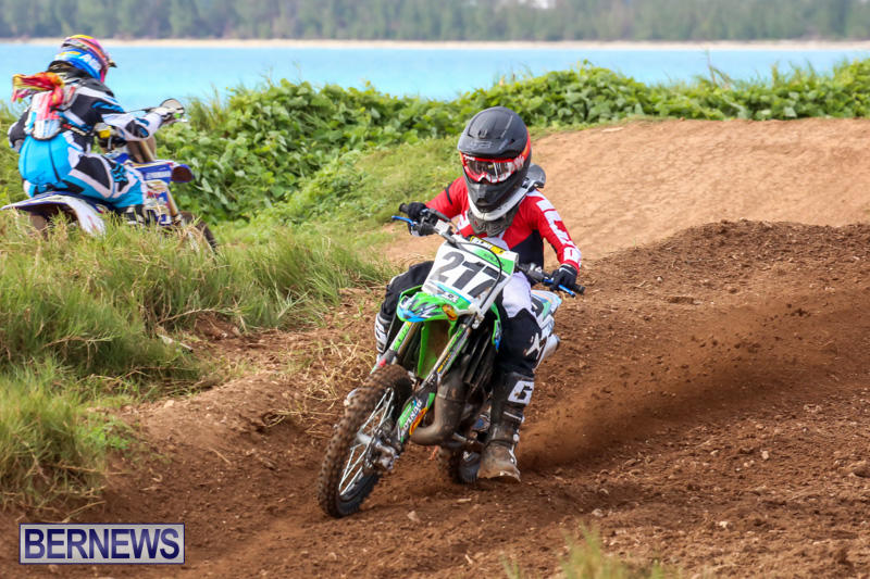 Motocross-Bermuda-January-11-2015-144