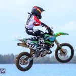 Motocross Bermuda, January 11 2015-145