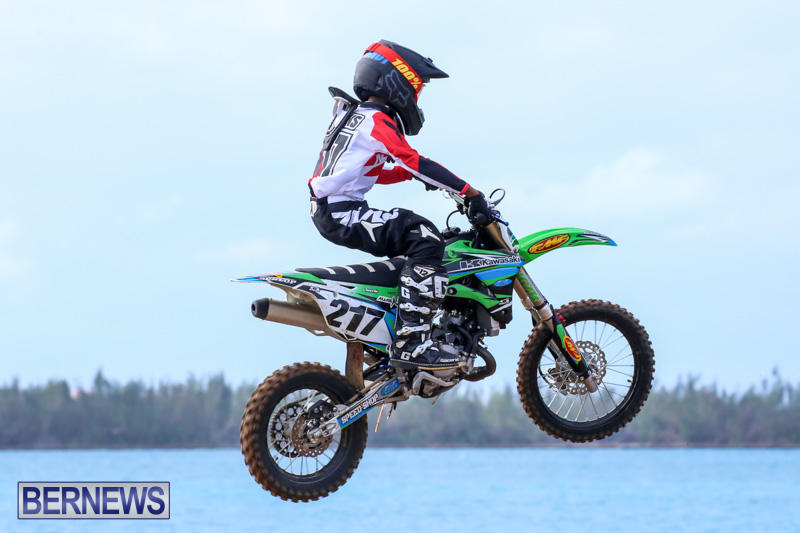Motocross-Bermuda-January-11-2015-145