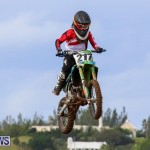Motocross Bermuda, January 11 2015-146