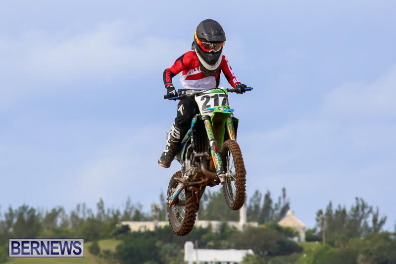 Motocross-Bermuda-January-11-2015-146