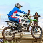 Motocross Bermuda, January 11 2015-15