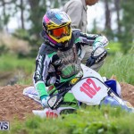Motocross Bermuda, January 11 2015-17