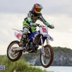 Motocross Bermuda, January 11 2015-18