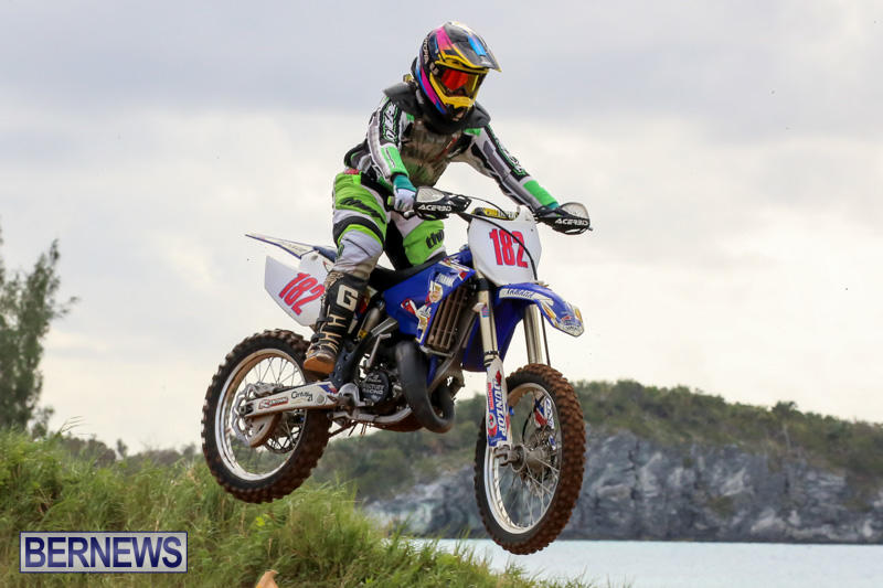 Motocross-Bermuda-January-11-2015-18