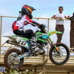 Motocross Bermuda, January 11 2015-19
