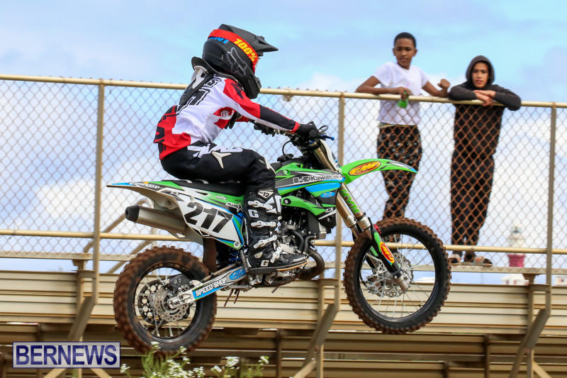 Motocross-Bermuda-January-11-2015-19