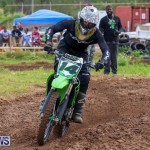 Motocross Bermuda, January 11 2015-20