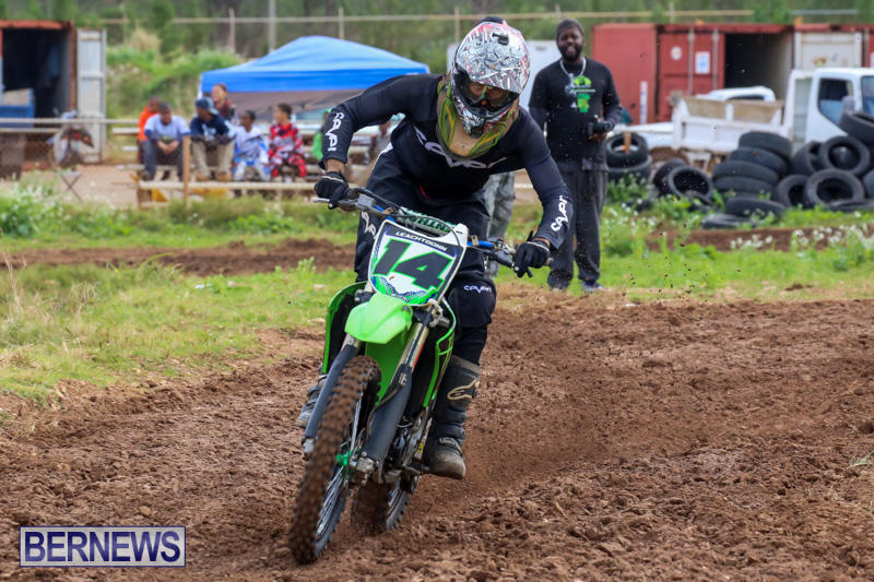 Motocross-Bermuda-January-11-2015-20