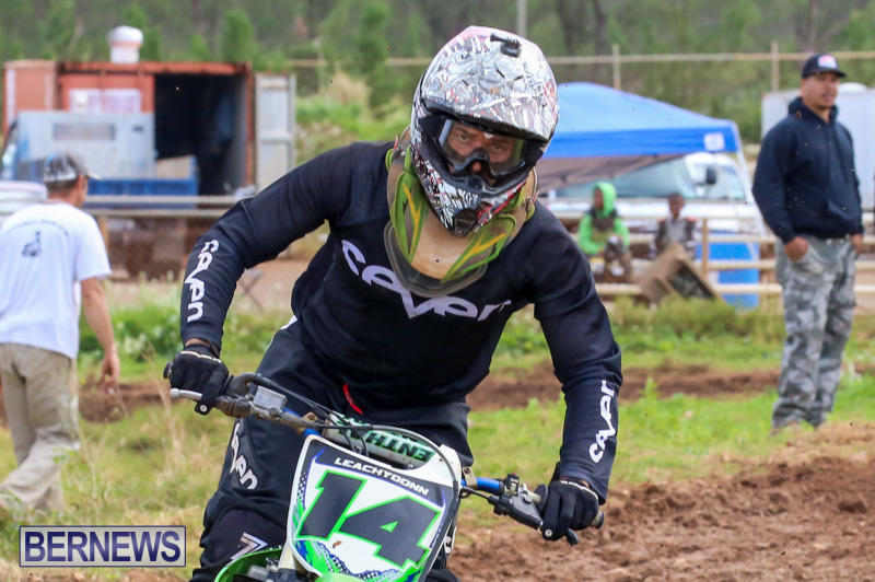 Motocross-Bermuda-January-11-2015-21