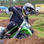 Motocross Bermuda, January 11 2015-22