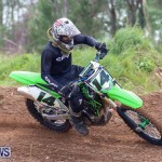 Motocross Bermuda, January 11 2015-23