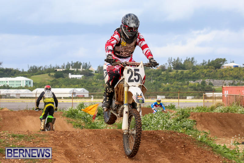 Motocross-Bermuda-January-11-2015-24