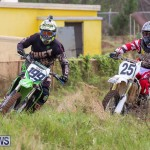 Motocross Bermuda, January 11 2015-25