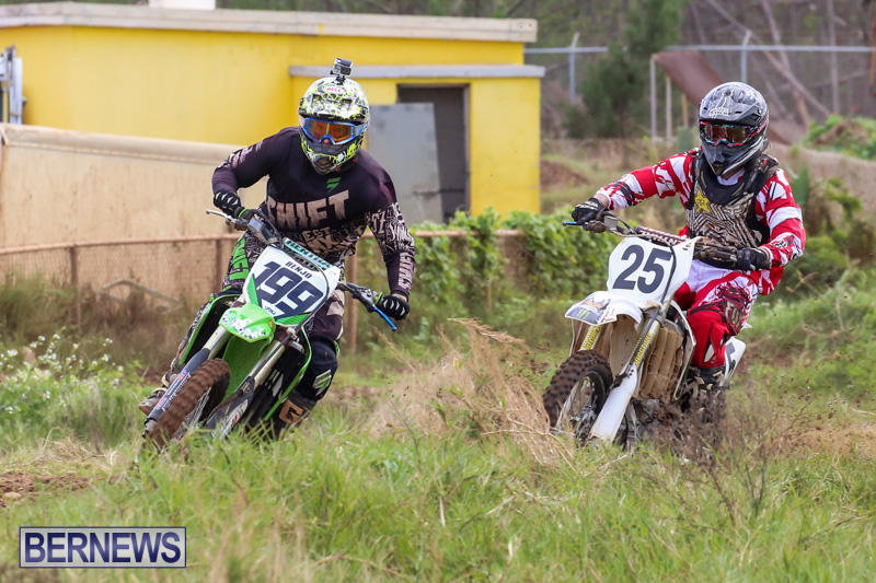 Motocross-Bermuda-January-11-2015-25