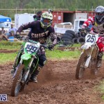 Motocross Bermuda, January 11 2015-26