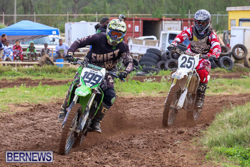 Motocross-Bermuda-January-11-2015-26
