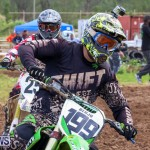 Motocross Bermuda, January 11 2015-27