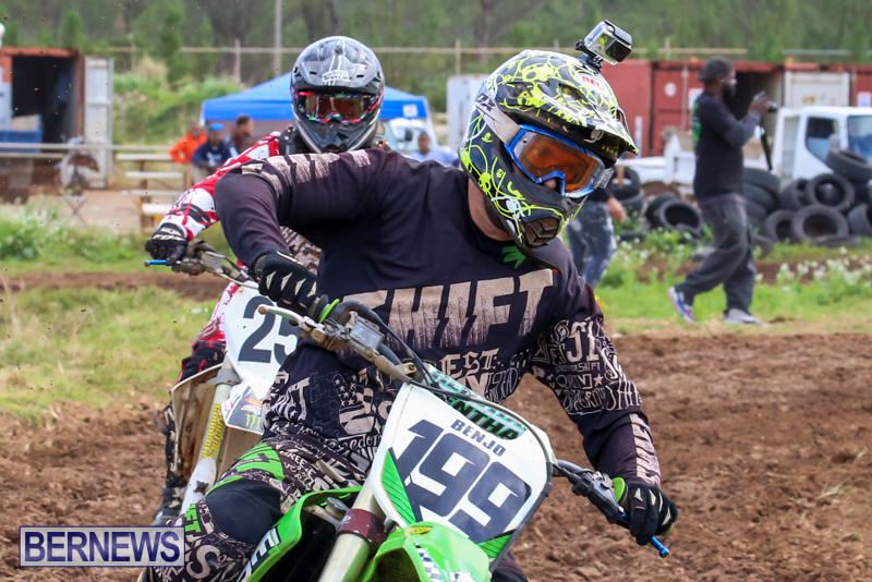 Motocross-Bermuda-January-11-2015-27
