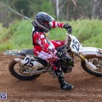 Motocross Bermuda, January 11 2015-28