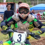 Motocross Bermuda, January 11 2015-29