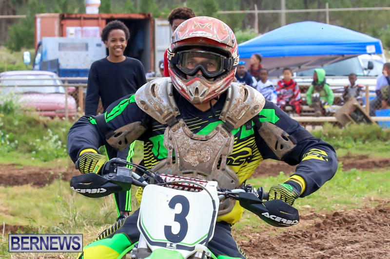 Motocross-Bermuda-January-11-2015-29