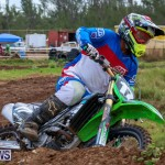 Motocross Bermuda, January 11 2015-3