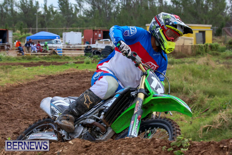 Motocross-Bermuda-January-11-2015-3