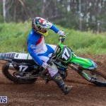 Motocross Bermuda, January 11 2015-30