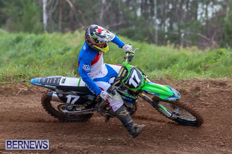 Motocross-Bermuda-January-11-2015-30