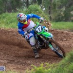 Motocross Bermuda, January 11 2015-31